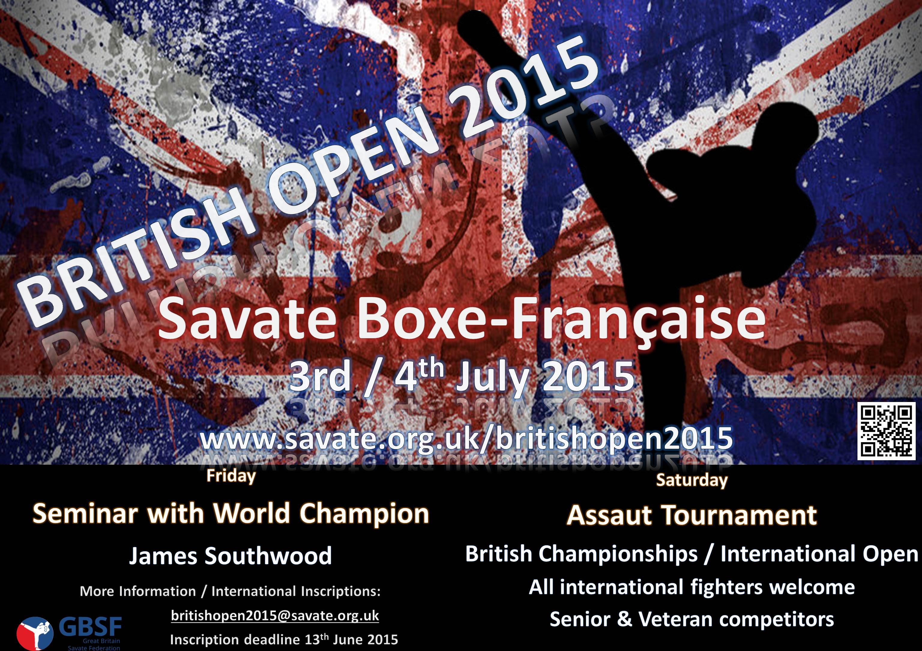 british_open_2015.jpg