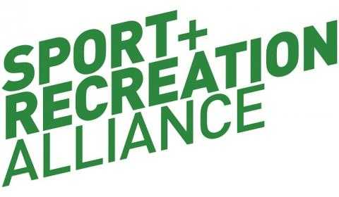 Sports + Recreation Alliance